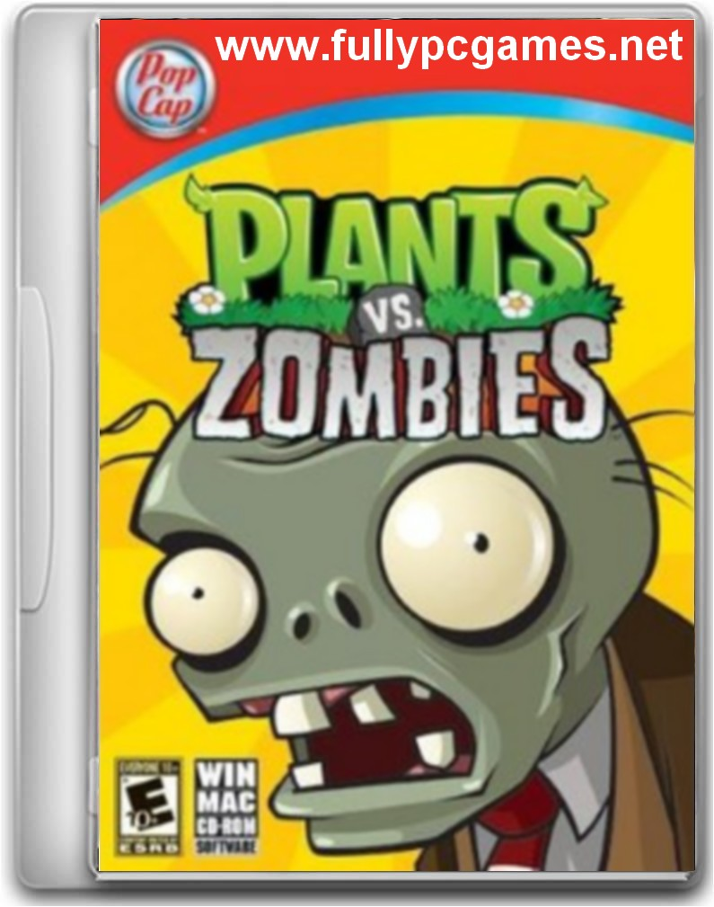 plants vs zombies pc download direct link