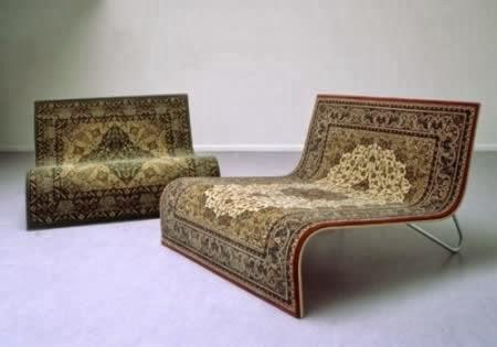 Flying Carpet Couch-Magrush.com