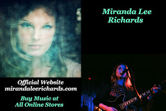 Miranda Lee Richards