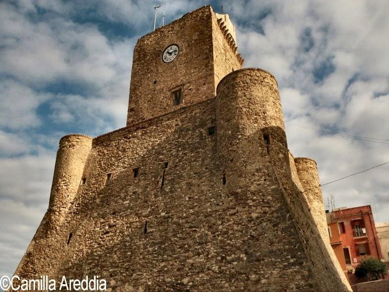50 idee weekend in italia per una gita di primavera parte - B b la finestra sul castello termoli ...