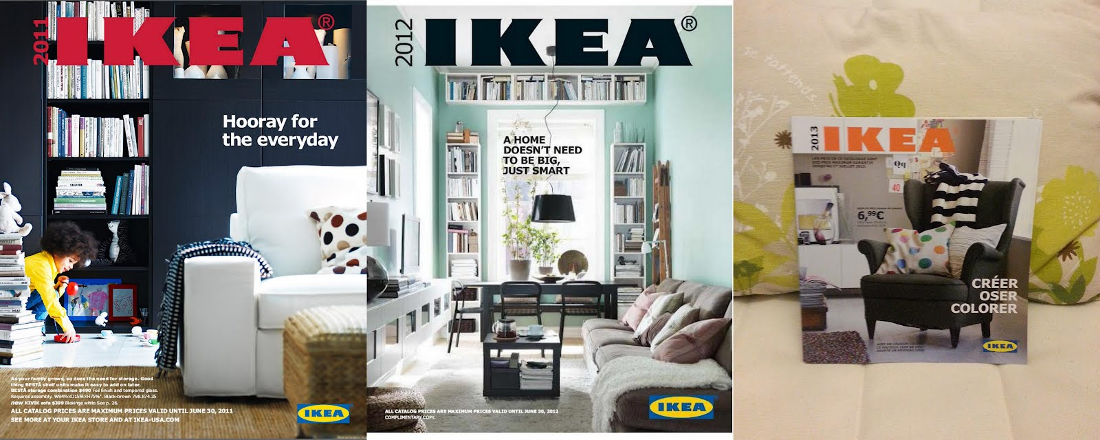 tu vas chez ikea. Black Bedroom Furniture Sets. Home Design Ideas