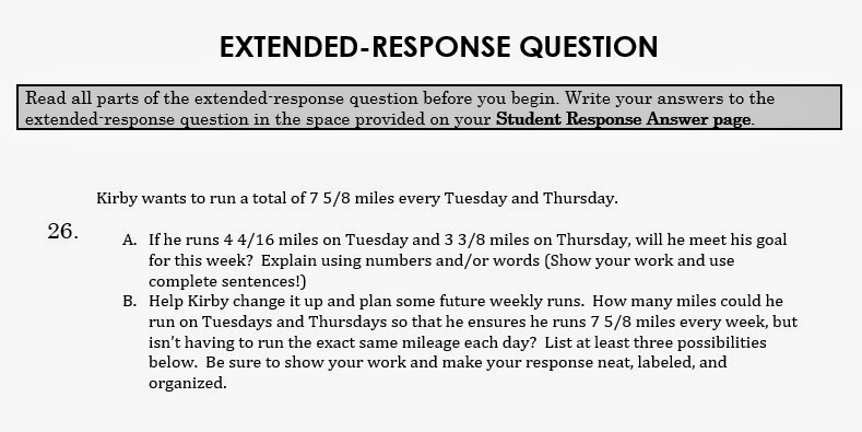 extended essay due tomorrow -2- work on extended essays (due by midnight april 26th) make sure that you are doing the homework due tomorrow 1.