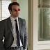 Netflix irá inserir descrições de áudio para os deficientes visuais