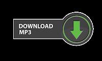 Download Lagu Budi - Doremi Mp3   Lirik Lagu dan Video Klip