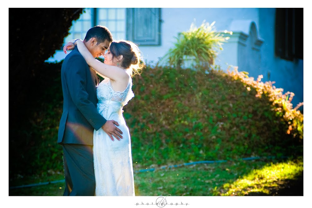 DK Photography G26 Gerzell & Ricky's Wedding in Hidden Eden | Full Blog  Cape Town Wedding photographer