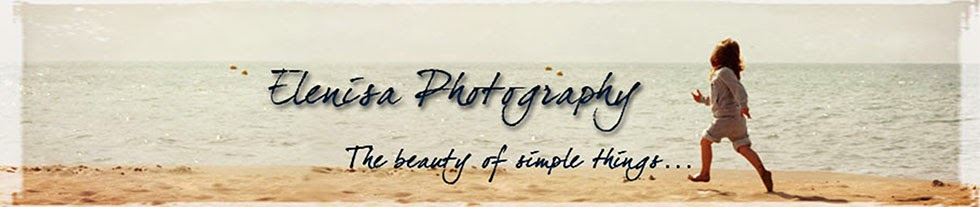 Elenisa Photography