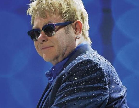 Elton John Tickets   Elton John Tour Dates & Concerts   Ticketmaster ...