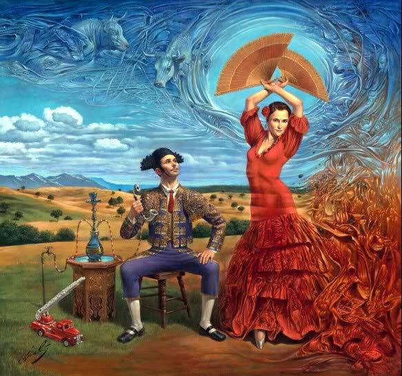 http://2.bp.blogspot.com/-F0nOQipEMEI/TsUdDSR1ukI/AAAAAAAADSU/MVoltGd1IQE/s1600/Couple_Flamenco_Cheval.jpg