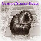 Gumnut Street Dolls