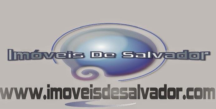 Imóveis De Salvador