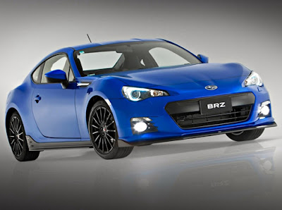 craigslist cars new subaru brz review images wallpaper. Black Bedroom Furniture Sets. Home Design Ideas