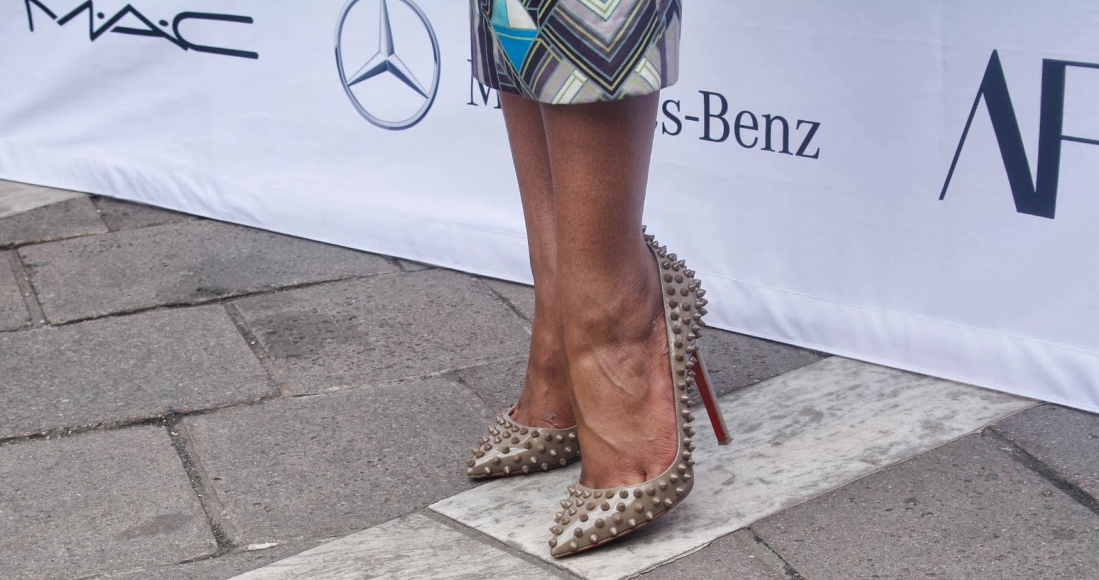 mercedes-benz fashion week joburg 2014 street style