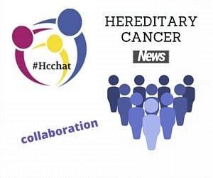Hereditary Cancer News