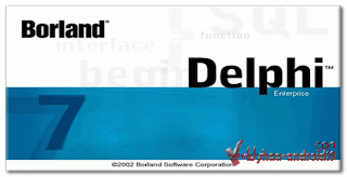Delphi 7 Enterprise Full Keygen