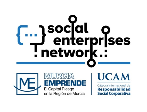 Blog-Newsletter Cátedra RS-UCAM