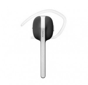 Buy Jabra Style In-the-ear Bluetooth Headset at Rs. 1396 (+ Rs. 599 Cashback)