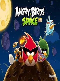 Скачать Angry Birds Rio 1.5.0 Для Android