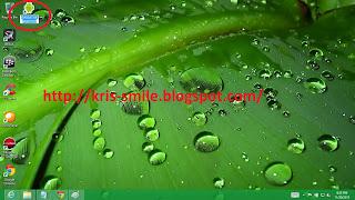 Cara Membuat Emulator Android KIT-KAT OM Kris Blog 7