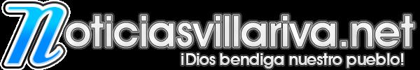 Noticias Villa Riva, Provincia Duarte