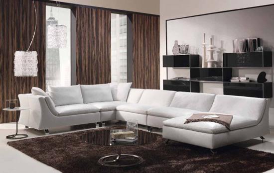 esta empresa de muebles de amrica ofrece muebles modernos y soluciones para el interior de la vida elegante salones diseo moderno decoracin bonita