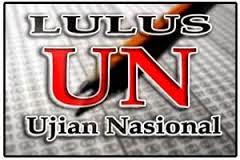 Pengumuman Kelulusan 2015 SMK Giki 1 Jakarta