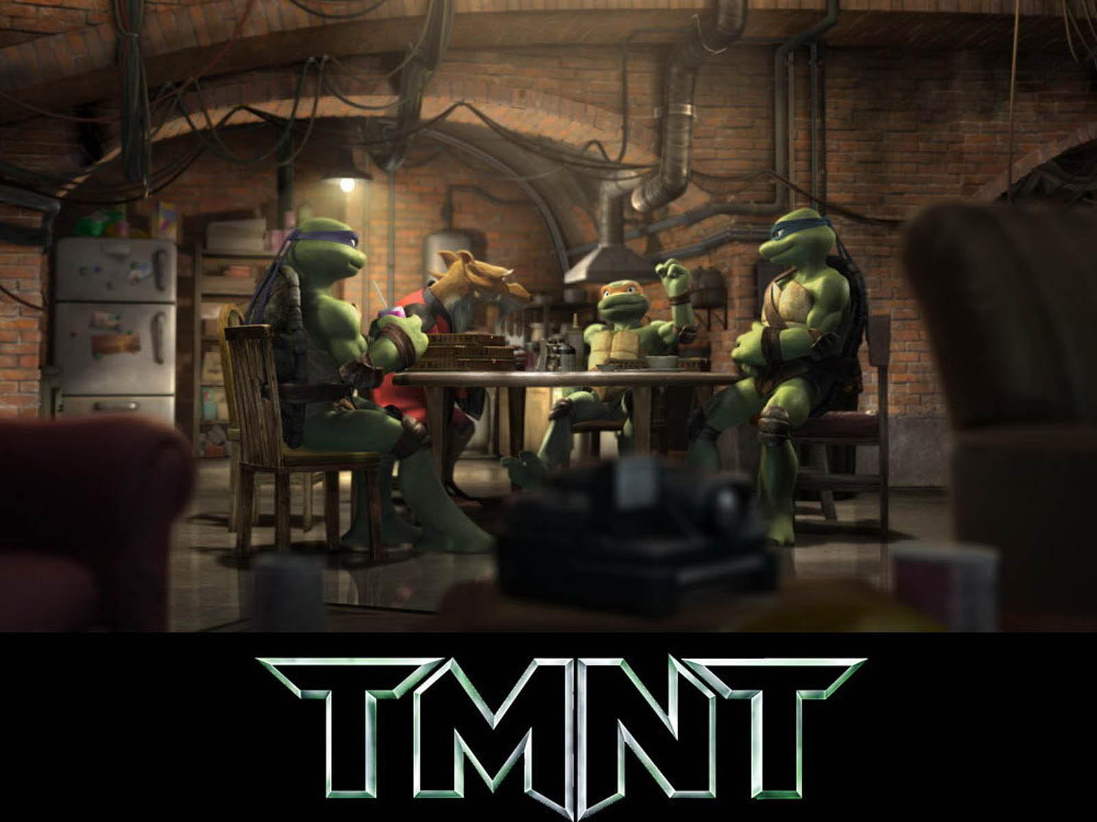 http://2.bp.blogspot.com/-F0vD0w5lv-E/T8cWMBfDDsI/AAAAAAAADUc/DPJR2PcLZ9A/s1600/Teenage+Mutant+Ninja+Turtles+(TMNT)+7.jpg