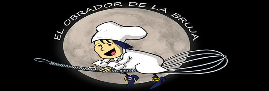 EL OBRADOR DE LA BRUJA