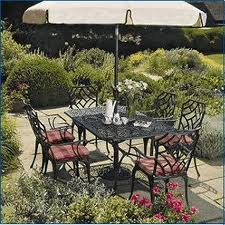 Nova Garden Furniture on leisuregrow garden furniture