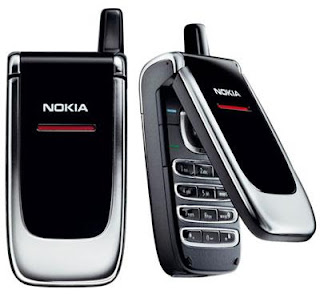 flash files nokia 6060 rh 73 all version download
