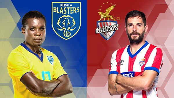 ISL-Live-Streaming