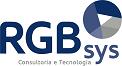 RGBsys