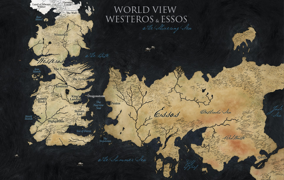 Pats fantasy hotlist new game of thrones world map new game of thrones world map gumiabroncs Choice Image
