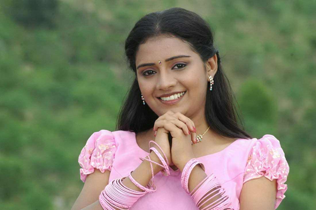 Suchitra Murali: JungleKey.in Image #200