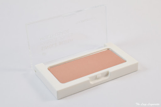 THE FACE SHOP Single Blush - BR01