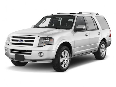 2014 Ford Expedition Release Date, Redesign, Photos And Price