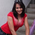 Hot Tamil Actress Zita Maria