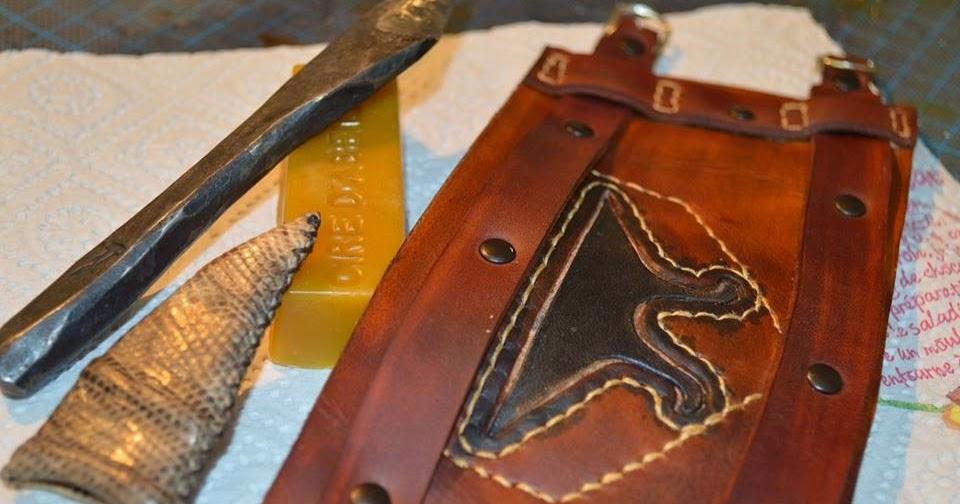 lisette atelier fa rie cuir du vercors bracelet de force cuir tann v g tal 100 fait main. Black Bedroom Furniture Sets. Home Design Ideas