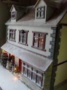 Casa Natal