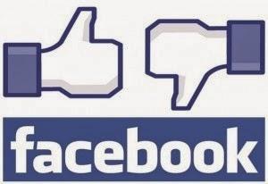 Os jovens estão perdendo interesse no Facebook