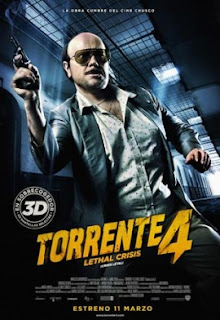 torrente 4 watch online