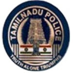 Tamil Nadu Police Recruitment 2013 - Apply For 10500 Special Police Youth Brigade