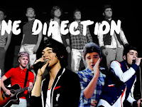 Lagu One Direction Terbaru