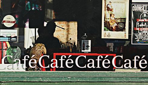 inspire cafe medicine hat