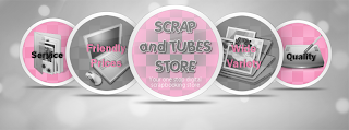 http://www.scrapandtubes.com/store/index.php?main_page=index&cPath=289_647