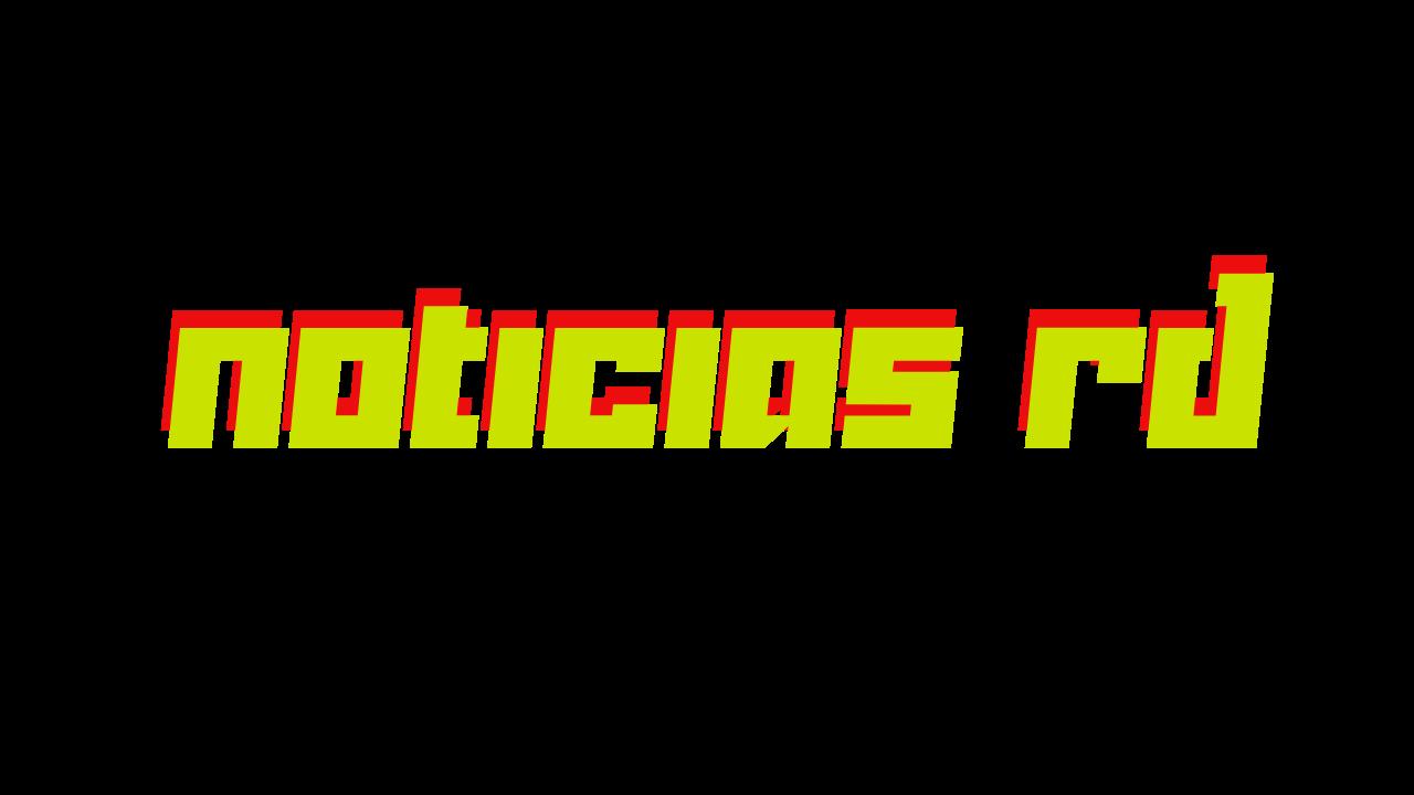 la sactuales