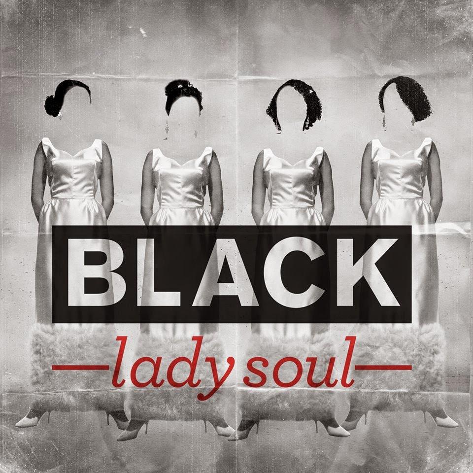 http://www.d4am.net/2014/08/black-lady-soul-black-lady-soul.html