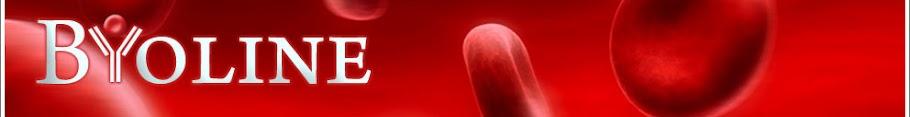 Desvendando a Imuno-hematologia