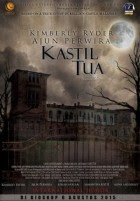 Review Film Kastil Tua 2015 Bioskop