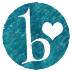http://www.bloglovin.com/en/blog/6464665