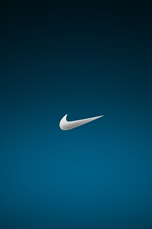 nike just do it download iphone ipod touch android